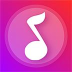 多宝铃声app下载_多宝铃声app最新版免费下载