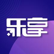 乐享优品app下载_乐享优品app最新版免费下载