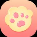 豆腐漫画app下载_豆腐漫画app最新版免费下载
