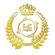 冠华财讯app下载_冠华财讯app最新版免费下载