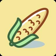 玉米视频交友app下载_玉米视频交友app最新版免费下载