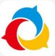 元配网app下载_元配网app最新版免费下载