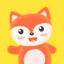 妈妈总动员app下载_妈妈总动员app最新版免费下载