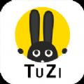 兔子鲜生app下载_兔子鲜生app最新版免费下载