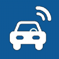 考驾星app下载_考驾星app最新版免费下载