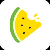 吃瓜小视频app下载_吃瓜小视频app最新版免费下载