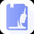 竹青小说app下载_竹青小说app最新版免费下载