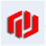 钱程策略app下载_钱程策略app最新版免费下载