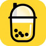奶茶阅读器app下载_奶茶阅读器app最新版免费下载