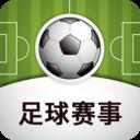 多料体育app下载_多料体育app最新版免费下载