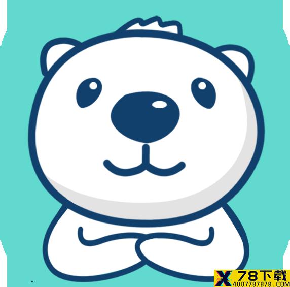 JiuMi啾咪app下载_JiuMi啾咪app最新版免费下载