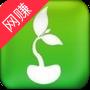 豆芽短视频app下载_豆芽短视频app最新版免费下载