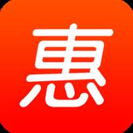 姐惠买app下载_姐惠买app最新版免费下载