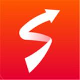 逸富盈策略app下载_逸富盈策略app最新版免费下载