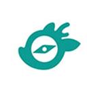 全程畅游app下载_全程畅游app最新版免费下载