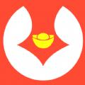 一点金app下载_一点金app最新版免费下载