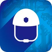 上海智慧保安服务平台app下载_上海智慧保安服务平台app最新版免费下载