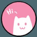 o泡果奶app下载_o泡果奶app最新版免费下载