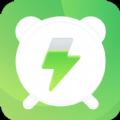 电量充满闹铃app下载_电量充满闹铃app最新版免费下载