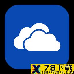 奇云影视app下载_奇云影视app最新版免费下载