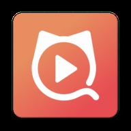 快猫直播app下载_快猫直播app最新版免费下载