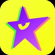 斗斗app下载_斗斗app最新版免费下载