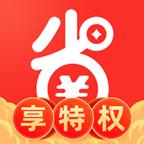 福利喵app下载_福利喵app最新版免费下载