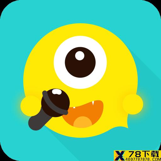 壳壳语音app下载_壳壳语音app最新版免费下载