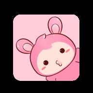 抱抱语音app下载_抱抱语音app最新版免费下载