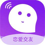 陌声恋爱app下载_陌声恋爱app最新版免费下载
