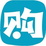闪购省app下载_闪购省app最新版免费下载