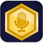 语音包闲聊app下载_语音包闲聊app最新版免费下载