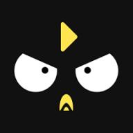 笨鸟数据app下载_笨鸟数据app最新版免费下载