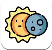 闲月app下载_闲月app最新版免费下载