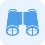 p搜app下载_p搜app最新版免费下载
