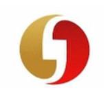 国人策略app下载_国人策略app最新版免费下载