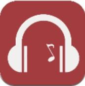天天悦听app下载_天天悦听app最新版免费下载