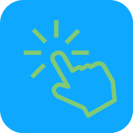 齐齐自动点击器app下载_齐齐自动点击器app最新版免费下载