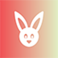 黄淘兔app下载_黄淘兔app最新版免费下载