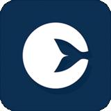 易空间app下载_易空间app最新版免费下载