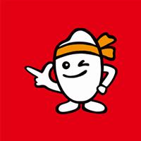 饭粒生活app下载_饭粒生活app最新版免费下载