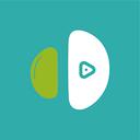 石头英语app下载_石头英语app最新版免费下载