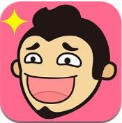 极星资源助手app下载_极星资源助手app最新版免费下载