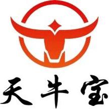 天牛宝配资app下载_天牛宝配资app最新版免费下载