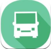抖音购车合同生成器app下载_抖音购车合同生成器app最新版免费下载