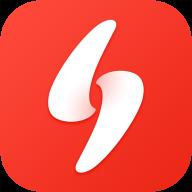 悦闪短视频app下载_悦闪短视频app最新版免费下载