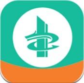 移动摆摊app下载_移动摆摊app最新版免费下载