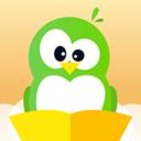 博鸟绘本app下载_博鸟绘本app最新版免费下载