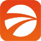 海通财富机构app下载_海通财富机构app最新版免费下载