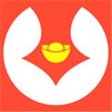 上海合优投资app下载_上海合优投资app最新版免费下载